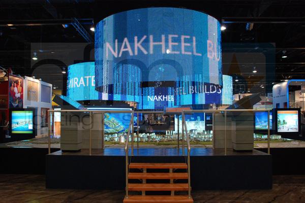 nakhell11